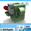 /product-gs/incinerators-for-sale-1850028448.html