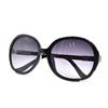 Famous designers sunglasses,Fashion sunglasses polarized,Retro women sunglasses