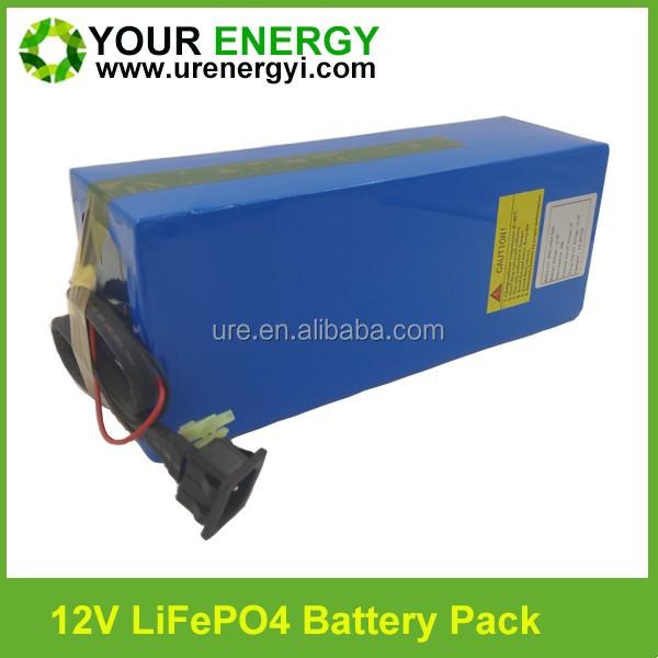 oem 72 v 40ah lifepo4 rechargeable batterie portable dvd. Black Bedroom Furniture Sets. Home Design Ideas