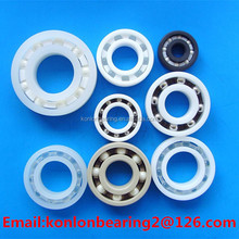 full ceramic bearing inline/Rollerblade Skate Ceramic Bearing