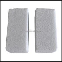 Cleaning natural pumice stone gifts supplier