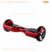 Wholesale Li-Po innovative Cool Electric Self Balancing scooter electric