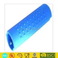 Hot sales High quality soft silicone handles