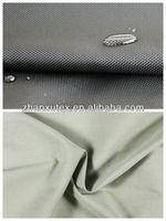 100% polyester 210t taffeta/210t poly taffeta fabric/210t taffeta fabric