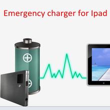 2015 new product 20000mAh real capacity external laptop battery extender