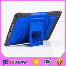 alibaba website hot selling drop proof stand cover case for ipad mini 2 3