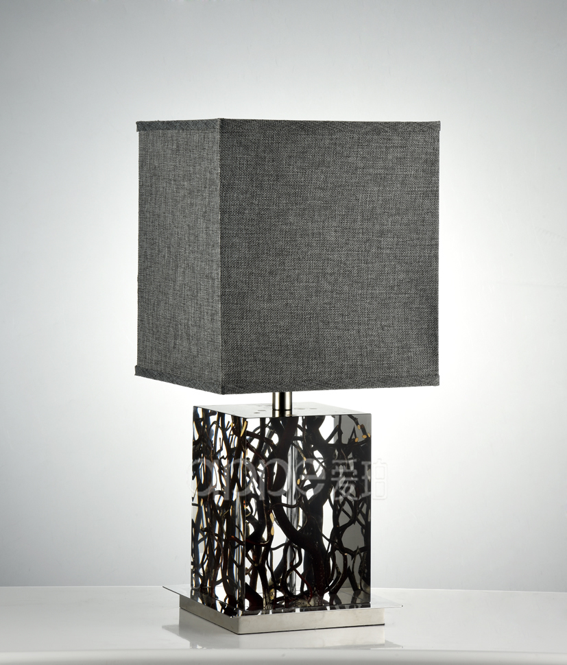 Table lamp design classic - 50 Uniquely Beautiful Designer Table Lamps You Can Buy
