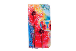 New arrival fashion design for iphone 6 case custom printed,cheap mobile phone case for iphone 6