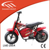 2015 New Products! 250w electric mini moto for sale