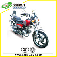 Wuxi Baodiao 150cc New Cheap Chinese Motorcycle Bikes For Sale China Wholesale Motorcycles EPA EEC DOT