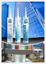 UPVC window sealant, neutral Silicone Sealant, low grade, USD0.79