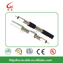 High quality ADP Belden 1855 cable/ ADP Belden 1855 cable/France Type 19PATCA Coaxial Cable