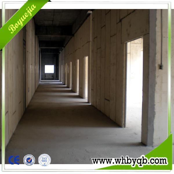 화재 방지 장식 주방 벽 패널-샌드위치 패널 -상품 ID:60216382012 ...