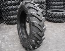 14.9-24 R1 agricultural tractor tires