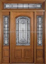 Exterior Main Gate Design Villa Entrance Door Modern Main Door Designs
