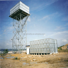 Special promotional high strength ss water tank, tanks for water storage, rectangular water tanks and reservoirs