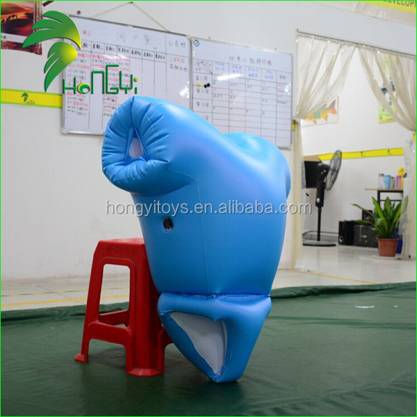 inflatable diaper onesie (3)
