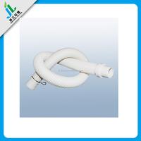 wholesale custom China manufacturer washing machine hose sizes