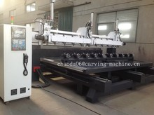 hobby milling machine cnc, cnc wood craft 3d router