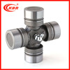 0008 KBR Hot Product Hot Selling Hot Sale For Koyo Universal Joint Manufacturers with Accessories