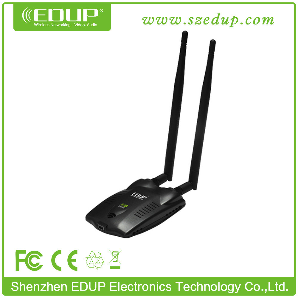 300Mbps high power wifi usb adapter.jpg