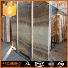 international sales and elegent marble and granite tile floors