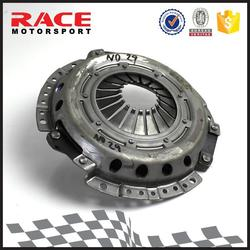 Fully Stocked Car Tuning Clear Pedal Parts Of Clutch Plate