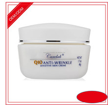 OEM/ODM Supply Type Face Wrinkle Remover Cream