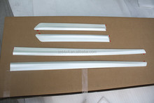 Auto Body Side Mouldings Car Tuning Accessories For Highlander 2014
