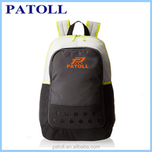 Alibaba italia new durable everest backpack