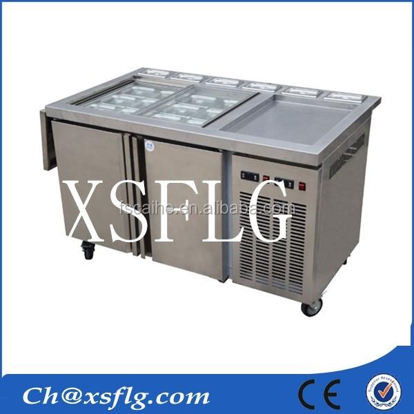 automatic xsflg fry pan ice cream machine.jpg