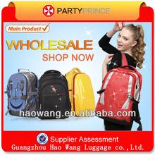 Women Fashionable School Bags Backpack For Girl Teenagers