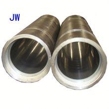 La mejor calidad barato precios pequeño de tubos neumáticos