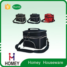 High Quality New Product Customize Thermal Portable Beer Cooler Bag