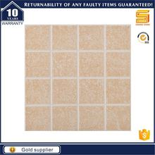 latest skin style ceramic wall tile