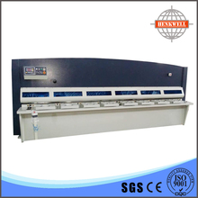 top selling best price Multifunctional combined punching and shearing machine