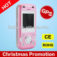 CE Rohs Q9G waterproof watch phone gps
