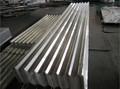 3003 de aluminio para techos materiales