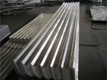 3003 aluminum roofing materials
