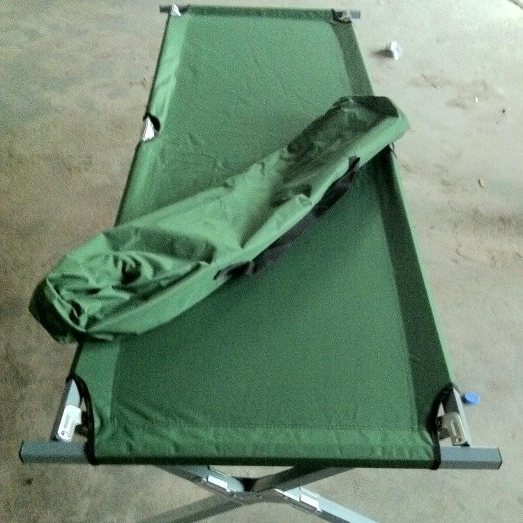 Lightweight Folding Beach Lounge Chair Buy Lightweight Folding Beach Lounge