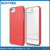 for iphone 5 case, for iphone 5s case, case for iphone 5 slim cover