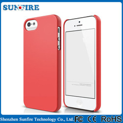 import mobile phone accessories, for iphone 5 case, for iphone 5s case, for iphone 5 cover slim