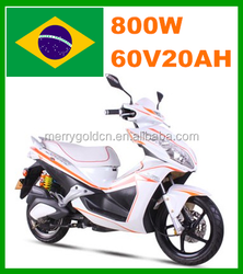 CE new design strong power electric scooters/motorcycle prices for sale