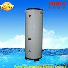 Aquecimento Casa aço inoxidável aquecedor elétrico de água