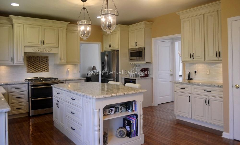 birch wood kitchen cabinets ivory birch wood kitchen cabinet raised panel buy birch. Interior Design Ideas. Home Design Ideas