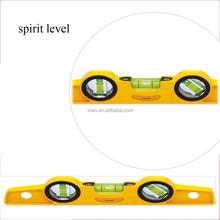 spirit level auto level survey instrument mini spirit level