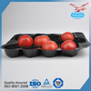 Packing fruit insert layer /fruit tray