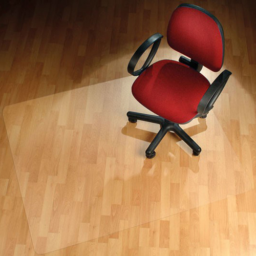 2015 New Plastic Floor Mats For Office Chairs Boardroom Table Mats Buy Plas