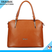 Latest Design High quality Women fashion hand bags Factory price stock wholesale and OEM manufacture
