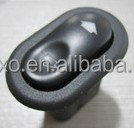 2S6514529AA Ford Window Lifting Switch for cars